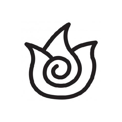 Fire (Energy)