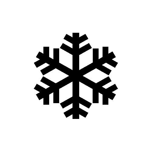 Snowflake (Hope)